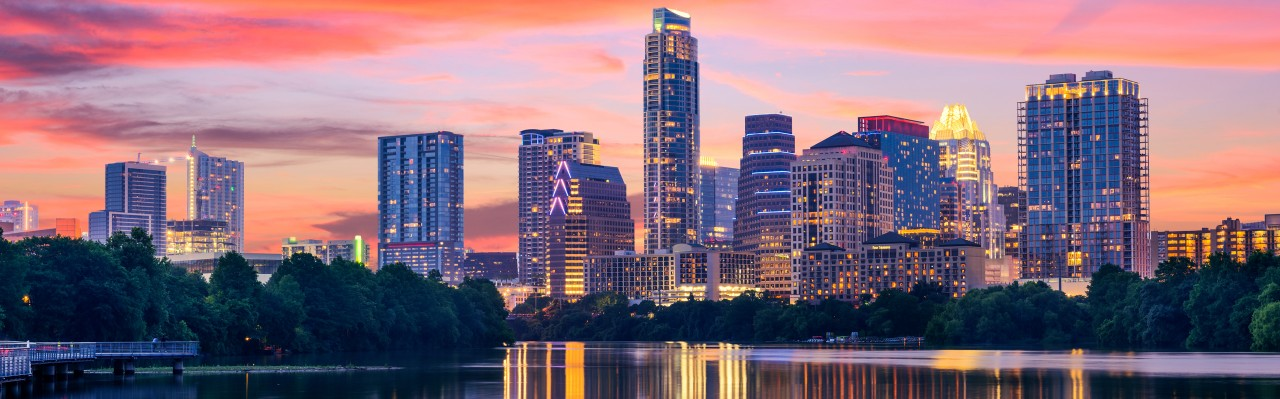 Austin, Texas PCI DSS QSA Assessors, Auditors and Certification